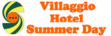 hotelvillaggiosummerday